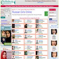 Best muslim matchmaking sites