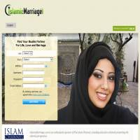 meredith muslim dating site Muslim dating agency is the best 100 percent completely free muslim dating site to meet a single muslim join to browse muslim personals of singles, girls, women, brides and men to meet near.