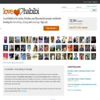 cost muslim personals Browse muslim singles and personals on lovehabibi - the web's favorite place  for connecting with single muslims around the world.