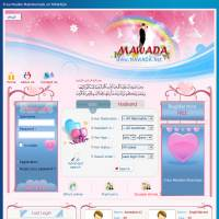 Best muslim dating sites in usa