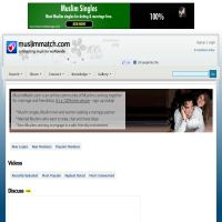 mc connelsville muslim personals Mc connelsville's best 100% free singles dating site meet thousands of singles in mc connelsville with mingle2's free personal ads and chat rooms our network of single men and women in mc connelsville is the perfect place to make friends or find a boyfriend or girlfriend in mc connelsville.