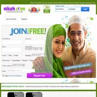 islamic dating website uk