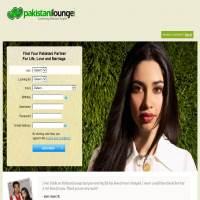 pakistani lounge dating Posts about dating culture in pakistani written by ali waqas.