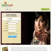 Free muslim dating sites review